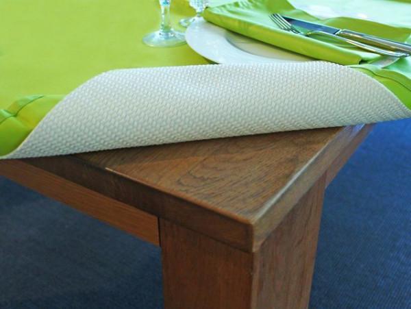 Tischschutz Tisch-Pad Gastro 110x220