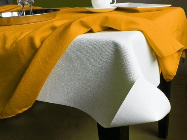 Tischschoner Tisch-Pad light, 100 x 260